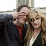 'Kill Bill 3' resucitará a Elle Driver
