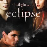 Primer trailer de 'ECLIPSE'