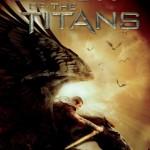 'Furia de Titanes' será una trilogía