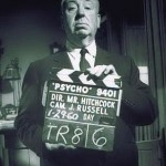 'Psicosis' cumple 50 años
