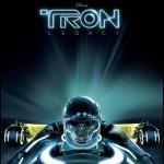 'Tron Legacy' presenta su primer trailer