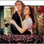 'TITANIC' llegará a los cines en 3D en 2012