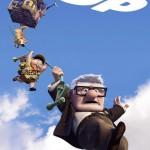 UP, mejor película de Animación