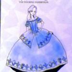 El armario de 'Alicia en el País de las Maravillas'