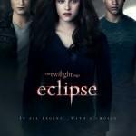 'Eclipse', todo comienza con una elección