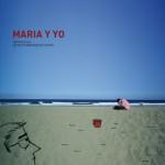 'Maria y Yo' del cómic a la pantalla