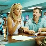 Sandra Bullock, Oscar a la mejor actriz