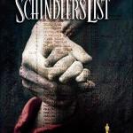 La cuarta lista de Schindler