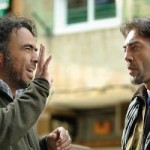 Lo nuevo de Iñarritu y Bardem estará en Cannes