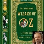 Sam Mendes piensa en 'El mago de Oz'