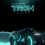 Encargada la secuela de 'Tron Legacy'
