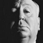 Tres décadas sin Alfred Hitchcock