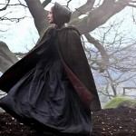 Mia Wasikowska, de Alicia a Jane Eyre