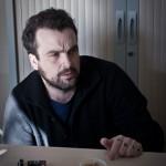 Nacho Vigalondo prepara 'EXTRATERRESTRE'