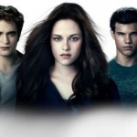 Trailer final de 'Eclipse'