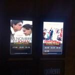 Los cines Golem Alhondiga abren sus puertas