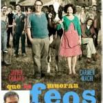 'Que se mueran los feos' por Felix Linares