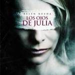 Primer trailer de 'Los ojos de Julia'