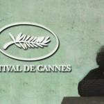El Festival de Cannes ya está aqui