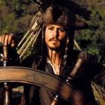 Argumento de 'Piratas del Caribe 4'