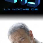 'LA NOCHE DE...' estrena página web