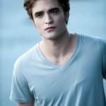 Edward Cullen emparentado con Drácula