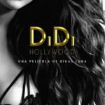 'DiDi Hollywood', la nueva estrella de Bigas Luna
