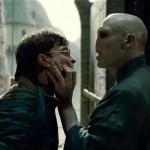Trailer de 'Harry Potter y las relíquias de la muerte'