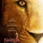 Primer trailer de 'Las crónicas de Narnia. La travesía del viajero del alba'