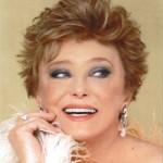 Fallece Rue McClanahan, Blanche en 'Las chicas de oro'