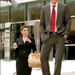 Sandra Bullock y Ryan Reynolds juntos de nuevo