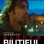 'Biutiful', primeras imágenes del tandem Iñarritu-Bardem
