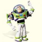 Pixar abre una puerta a 'Toy Story 4'
