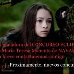 Ganador concurso 'Eclipse'