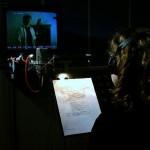 'Voces en Imágenes' pone rostro a los actores de doblaje