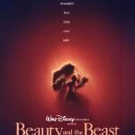 'La Bella y la Bestia' volverá a las pantallas en 3D