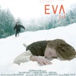 'EVA', ciencia ficción Made in Spain