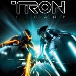Desvelado el nuevo trailer de 'Tron Legacy'