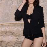 ¿Tendrá Catwoman los rasgos de Marion Cotillard?