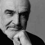 Sean Connery cumple 80 años