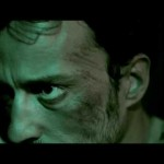 'Antes de Morir' busca productores en la Aste Nagusia de Bilbao