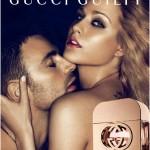 Evan Rachel Wood y Chris Evans protagonizan la nueva campaña de Gucci