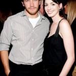 'Amor y otras drogas' el reencuentro de Anne Hathaway y Jake Gyllenhaal