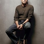 Ben Affleck sustituye a Christian Bale en lo nuevo de Terrence Malick