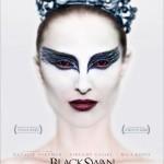 Primer trailer de 'Black Swan' lo nuevo de Natalie Portman