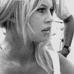 Brigitte Bardot no quiere un biopic porque sigue viva