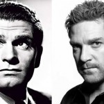 Kenneth Branagh quiere ser Lawrence Olivier