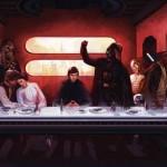 'Star Wars' volverá con escenas eliminadas