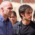 'También la lluvia' de Iciar Bollaín a los Oscar