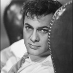 Fallece Tony Curtis